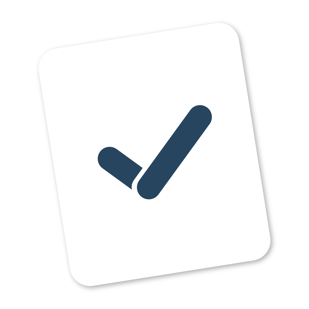 Supported By Good Task Download GoodTask the premier Reminders-based task manager for the Mac and iOS