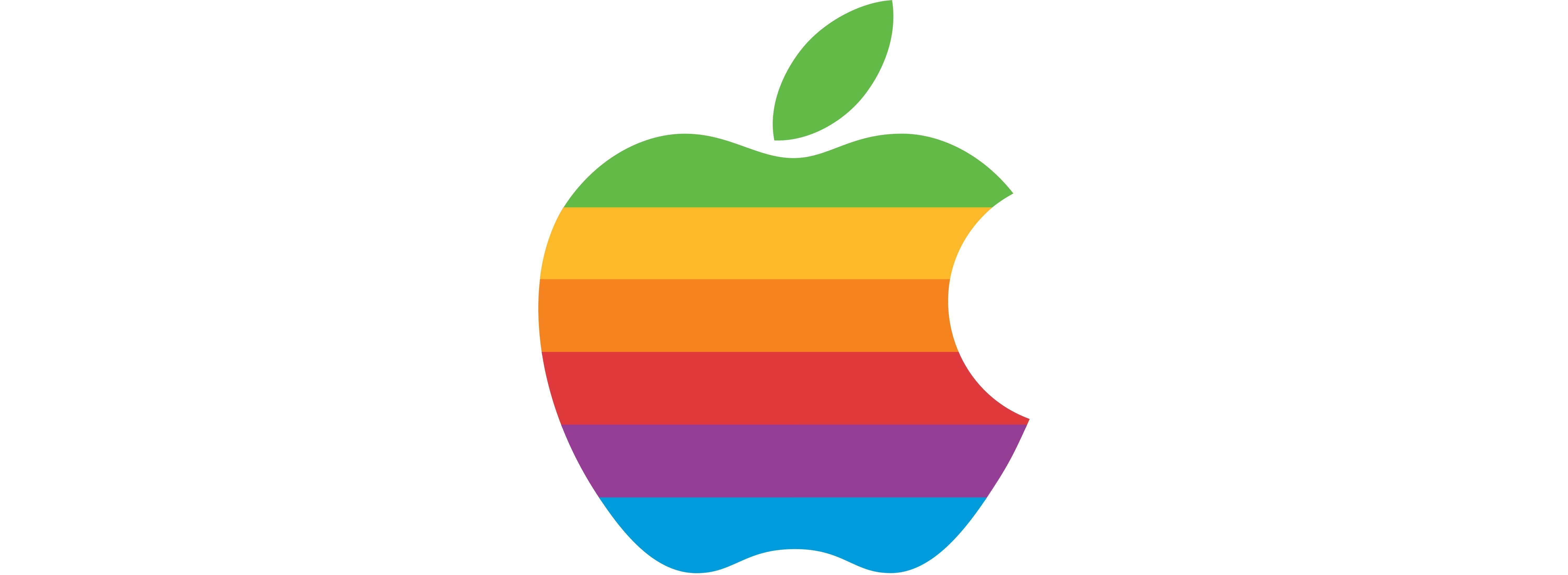 Apple products apple products png - Anniversaries Are A Good Time To Look A Back And Reflect On The Past I M A Relative Late Comer To Apple Products But At The Same Time Apple Has Been In
