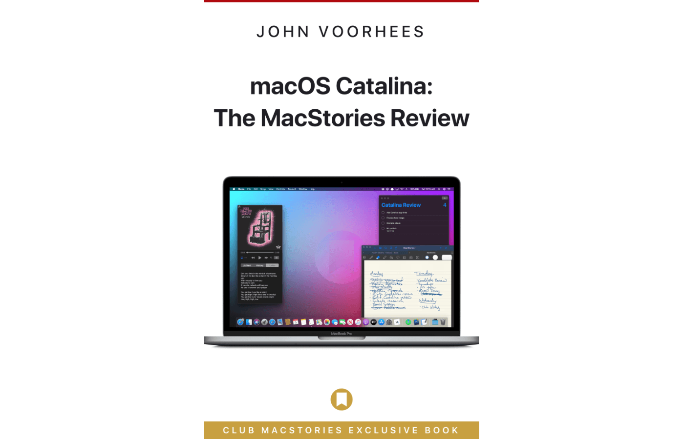 macOS Catalina: The MacStories Review