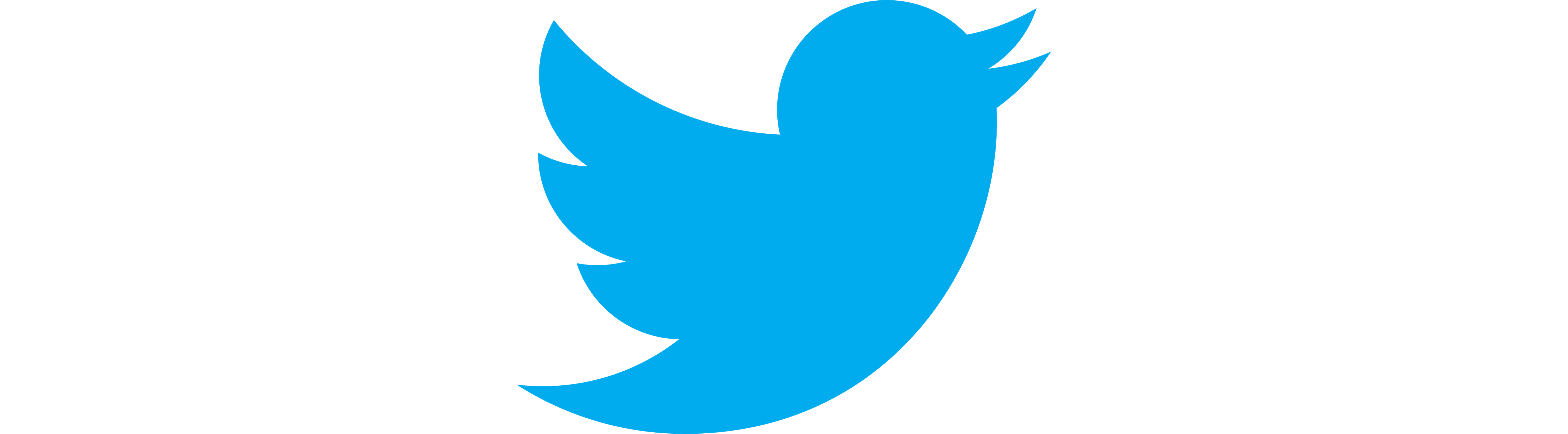 photo image Twitter Adopts 280-Character Tweet Limit