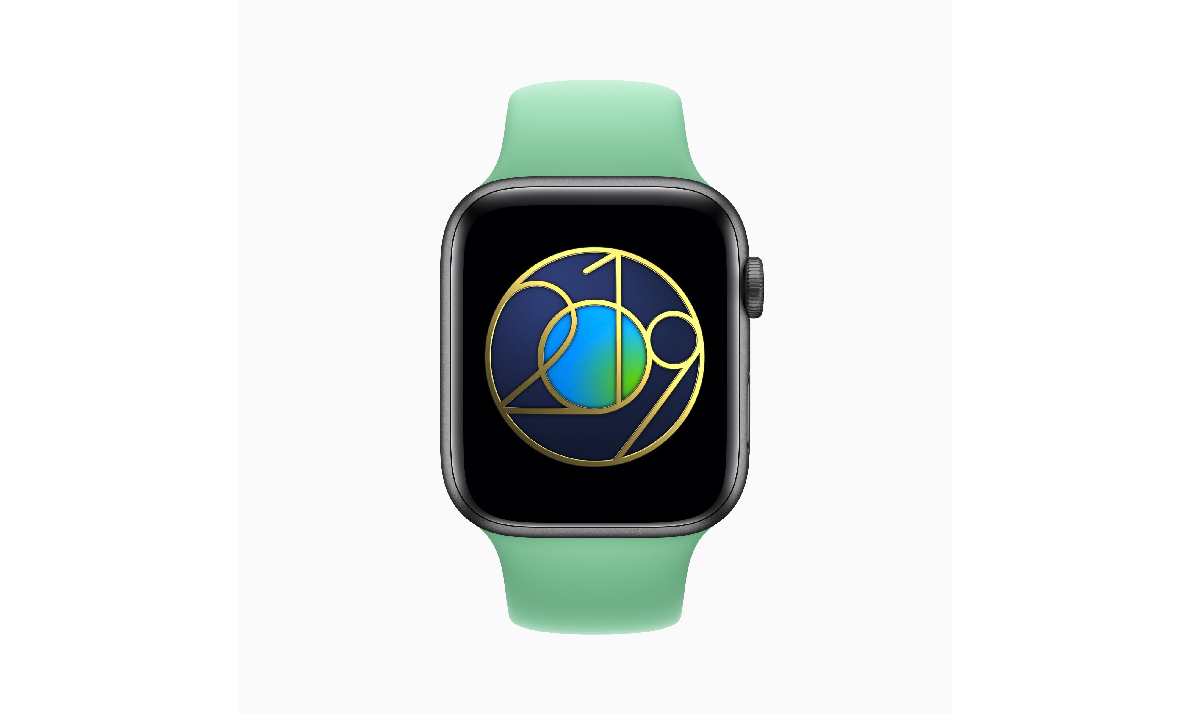 Apple Marks Earth Day with Expanded Recycling Programs and an Apple Watch Challenge